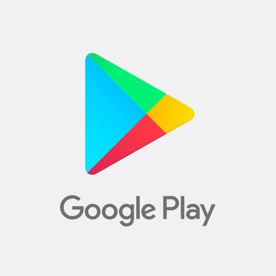 View the BAPO app on Google Play